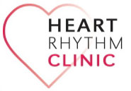Heart Rhythm Clinic